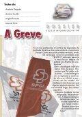 A Greve - Sindicato dos Professores da Grande Lisboa - Page 4