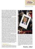 A Greve - Sindicato dos Professores da Grande Lisboa - Page 6
