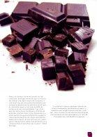 Sabores - Page 5
