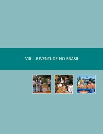 Print Livro - Secretaria Nacional de Juventude