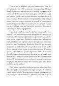 SENADOR PEDRO SIMON - Senado Federal - Page 6