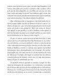 SENADOR PEDRO SIMON - Senado Federal - Page 7
