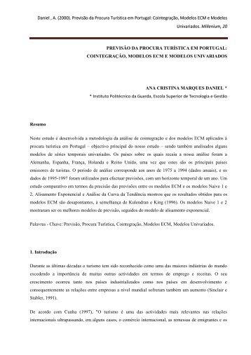 Previsão da Procura.pdf