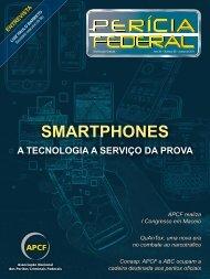 Download Revista em PDF edição nº - APCF