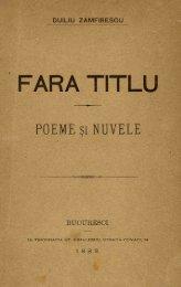duiliu zamfirescu, poezii 2, 202p..pdf
