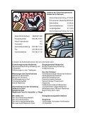 Niederried b.K. Mai 2005 - Seite 3