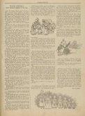 PU =1,13Rle SePOgffiRfifibfl - upload.wikimedia.... - Page 5