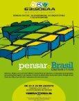 GÁS PARA O BRASIL - Crea-ES - Page 2