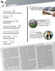 GÁS PARA O BRASIL - Crea-ES - Page 3