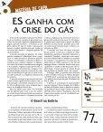 GÁS PARA O BRASIL - Crea-ES - Page 4