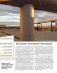 GÁS PARA O BRASIL - Crea-ES - Page 5