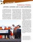 GÁS PARA O BRASIL - Crea-ES - Page 6