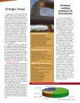 GÁS PARA O BRASIL - Crea-ES - Page 7