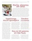 GOVERNO DO ESTADO INVESTINDO MAIS NO ENSINO ... - Page 3