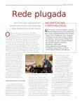 GOVERNO DO ESTADO INVESTINDO MAIS NO ENSINO ... - Page 5