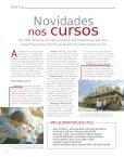 GOVERNO DO ESTADO INVESTINDO MAIS NO ENSINO ... - Page 6