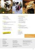 Die Lust am  Jagen - Zooshop-MAX - Page 2