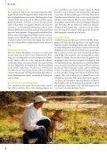 Die Lust am  Jagen - Zooshop-MAX - Page 5
