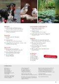 Juli / August 2012 - Zooshop-MAX - Page 2