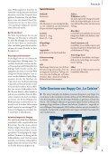 Juli / August 2012 - Zooshop-MAX - Page 4