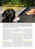 Juli / August 2012 - Zooshop-MAX - Page 5