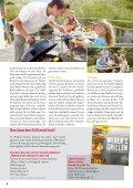 Juli / August 2012 - Zooshop-MAX - Page 6