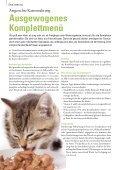 Juli / August 2012 - Zooshop-MAX - Page 7