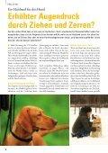 Heimtier - Petplus24 - Page 6