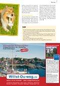 Schluss mit Langeweile - Zooshop-MAX - Page 5