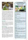 Schluss mit Langeweile - Zooshop-MAX - Page 7