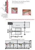 Detail Teppan Yaki Schaltkasten E2000 Mit ... - White House - Seite 2