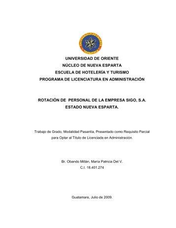 Br Maria Patricia del Valle Obando Millan.pdf - Ri.bib.udo.edu.ve ...
