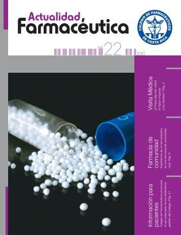 Descargar - Colegio de Farmacéuticos de Costa Rica