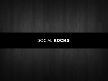 SOCIAL ROCKS.pdf - aytama