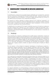 7 - Ministerio de Transportes y Comunicaciones