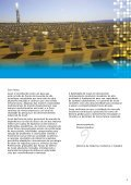 ISRAEL RADICAL - Invest in Israel - Page 3