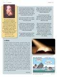 Impactando las siguientes décadas con el ... - Silvia Arzamendia - Page 2