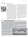 Impactando las siguientes décadas con el ... - Silvia Arzamendia - Page 3
