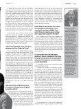 Impactando las siguientes décadas con el ... - Silvia Arzamendia - Page 5