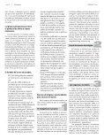 Impactando las siguientes décadas con el ... - Silvia Arzamendia - Page 6