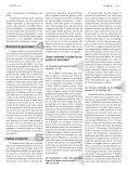 Impactando las siguientes décadas con el ... - Silvia Arzamendia - Page 7