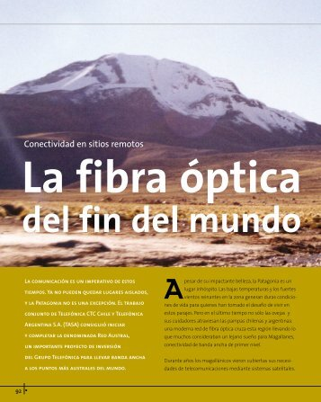 Red de fibra optica austral.pdf