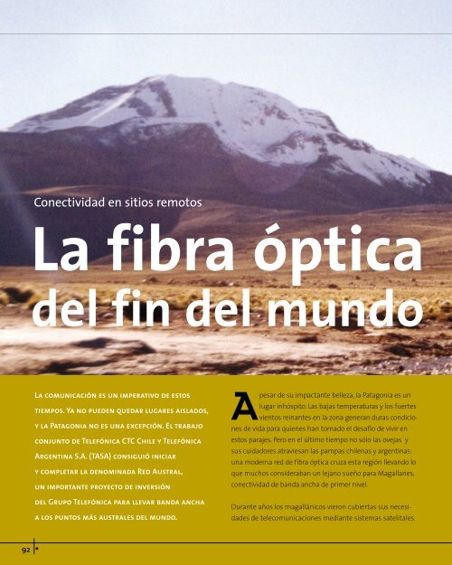 Fibra Optica Pdf