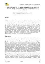 ENEGEP2006_TR560372_8720.pdf ... A fumicultura no ... - Abepro
