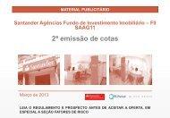 Semanal de Economia 070111BC docx - Bradesco Corretora