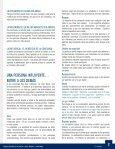 SEAMOS PERSONAS DE INFLUENCIA - Page 3