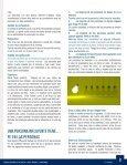 SEAMOS PERSONAS DE INFLUENCIA - Page 4