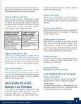 SEAMOS PERSONAS DE INFLUENCIA - Page 5