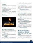 SEAMOS PERSONAS DE INFLUENCIA - Page 6