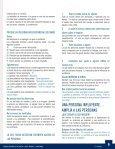SEAMOS PERSONAS DE INFLUENCIA - Page 7